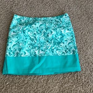 Michael Kors skirt size 10